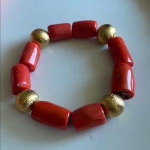 Accessories - Nigerian Jewelry